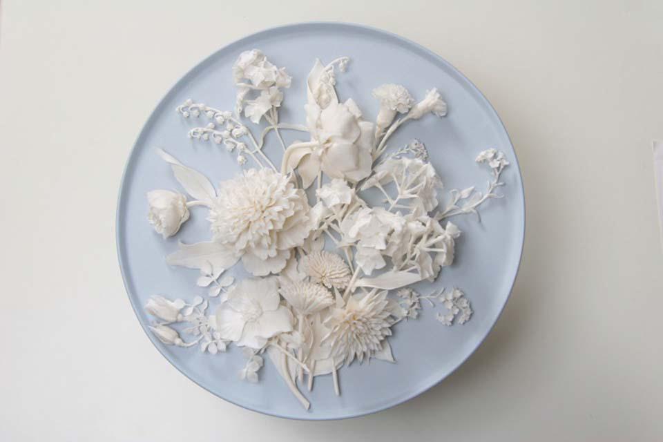 Klimenkoff_flowers_small